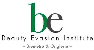 Beauty Evasion Institute - institut de beauté